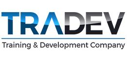 Randy Zales Training and Development Company Logo