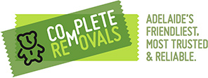 Complete Removals
