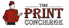 print concierge